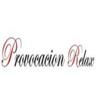 Provocacion Relax Sevilla logo