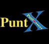 PuntX Lleida logo