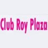 Roy Plaza Gallardos, Los logo
