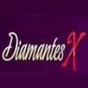 Diamantes X Bilbao logo