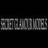 Secret Glamour Models Madrid logo