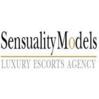 Sensuality Models Barcelona logo