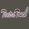Tantra Touch Barcelona Barcelona logo