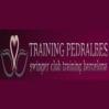 Training Pedralbes Barcelona logo
