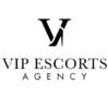 Vip Escorts Agency Mallorca logo