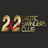 2x2 Swingerclub , Club, Bar, ..., Islas Canarias