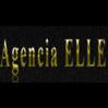 Agencia Elle, Club, Bar, ..., Islas Baleares