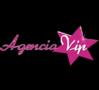 Agencia VIP, Sexclubs, Comunidad Valenciana