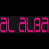 Al Alba, Club, Bar, ..., Andalucía