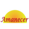 Amanecer, Sexclubs, Comunidad Valenciana