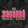 Bacarra Disco, Sexclubs, Cataluna