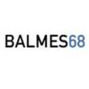 Balmes 68, Sexclubs, Cataluna