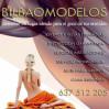 Bilbao Modelos, Club, Bar, ..., País Vasco