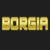 Borgia, Sexclubs, Cantabria