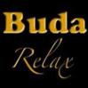 Buda Relax, Club, Bar, ..., Cataluna
