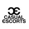 Casual Escorts, Agencia escorts, Cataluna