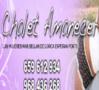 Chalet Amanecer, Sexclubs, Región de Murcia