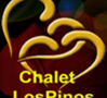 Chalet Los Pinos, Sexclubs, Región de Murcia