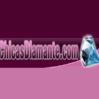 Chicas Diamante, Agencias de acompañantes