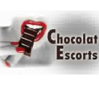 Chocolat Escorts, Sexclubs, Islas Canarias