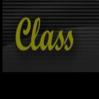 Class Murcia, Club, Bar, ..., Región de Murcia