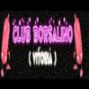 Club Borsalino, Sexclubs, País Vasco
