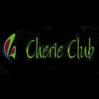 Club Cherie , Club, Bar, ..., Andalucía