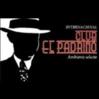 Club El Padrino, Sexclubs, Islas Baleares
