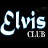 Club Elvis, Sexclubs, Principado de Asturias