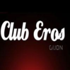 Club Eros, Club, Bar, ..., Principado de Asturias