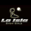 Club La Isla, Club de sexo, burdel, sex bar, Aragón