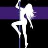 Club Lady, Sexclubs, Andalucía