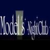 Club Model´s, Sexclubs, Principado de Asturias