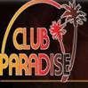 Club Paradise, Club, Bar, ..., Cataluna