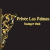 Club Privee Sensaciones, Club, Bar, ..., Islas Canarias
