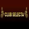 Club Selecta, Club, Bar, ..., Andalucía