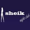 Club Sheik, Club, Bar, ..., Cataluna