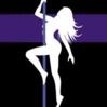 Club Titanic, Sexclubs, Andalucía