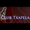 Club Txapela, Sexclubs, País Vasco