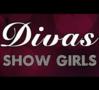 Divas, Sexclubs, Cataluna
