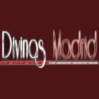 Divinas Madrid , Club, Bar, ..., Comunidad de Madrid