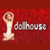 DollHouse, Club, Bar, ..., Islas Canarias