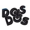 Dos + Dos, Sexclubs, Galicia
