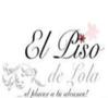 El Piso de Lola, Sexclubs, Región de Murcia