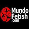 Fetish cafe, Tiendas de sexo, Cataluna