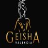 Geisha Valencia, Club de sexo, burdel, sex bar, Comunidad Valenciana
