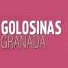 Golosinas Granada, Club, Bar, ..., Andalucía