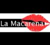 Hacienda La Macarena, Sexclubs, Andalucía