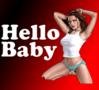 Hello Baby, Club, Bar, ..., Comunidad Valenciana