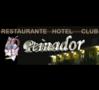 Hotel Club Restaurante Peinador, Sexclubs, Galicia